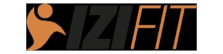 IZI Fitness Huizen